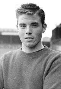 Former Chester goalkeeper, Brian Biggins, died earlier this month. Our condolences go out to his family and friends. - brian_biggins_200px